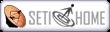Visit SETI@Home