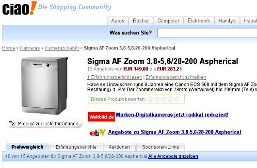 sigma_spueler