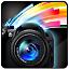 AfterShot-Logo