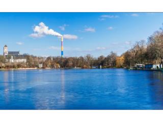 Bilder aus Chemnitz