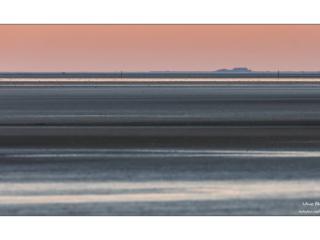 Bilder von der Nordsee